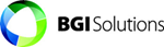 BGI Solutions