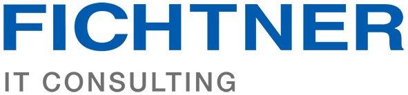 FICHTNER IT Consulting Logo