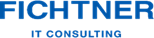 FICHTNER IT Consulting