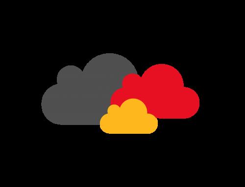 Erster! EVE debütiert in der Microsoft Cloud Deutschland.