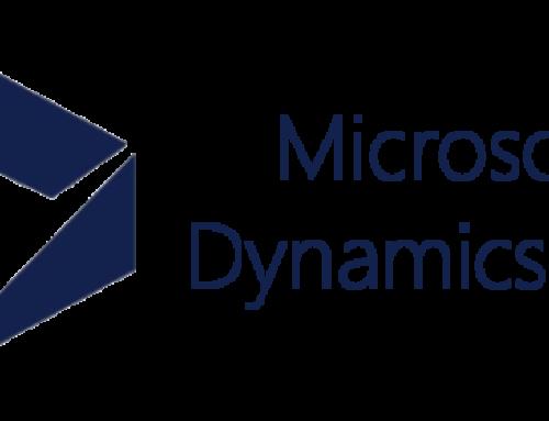 Was ist Dynamics 365?