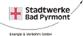 Stadtwerke Bad Pyrmont