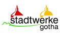 Stadtwerke Gotha