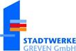 Stadtwerke Greven