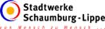 Stadtwerke Schaumburg Lippe