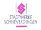 Stadtwerke Schneverdingen