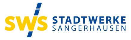 Stadtwerke Sangerhausen