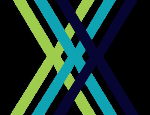 Dynamics 365 + xRM@EVU auf der E-World 2017