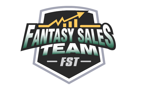 FantasySalesTeam EVE Hamburg CRM