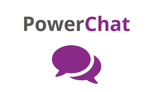Power Chat