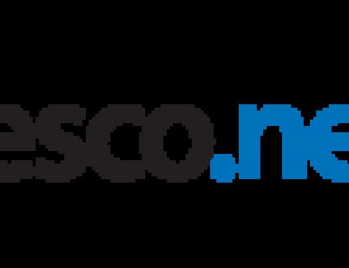 Mitarbeiter mobil machen mit Resco