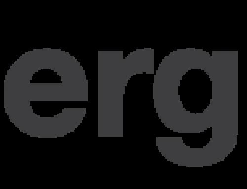Mit Heldenmut in die Energiewende