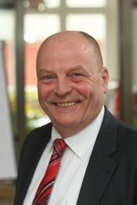 Hanno Zühlke